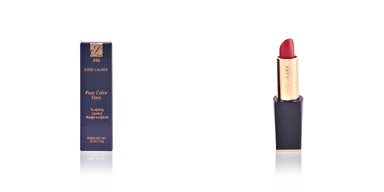Estee Lauder PURE COLOR ENVY lipstick #04-envious 3,5 gr