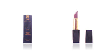Estee Lauder PURE COLOR ENVY lipstick #10-insolent plum 3,5 gr