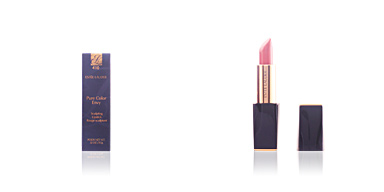 PURE COLOR ENVY lipstick #12-dynamic Estée Lauder