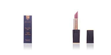 Estée Lauder PURE COLOR ENVY lipstick #14-red ego