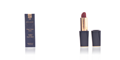 PURE COLOR ENVY lipstick Estée Lauder