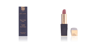 Estee Lauder PURE COLOR ENVY lipstick #19-irresistible 3,5 gr