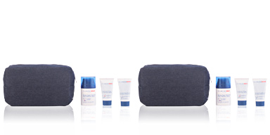 MEN HYDRATATION SET Clarins
