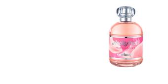 Cacharel ANAÏS ANAÏS PREMIER DÉLICE parfum