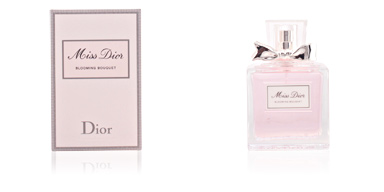 Dior BLOOMING BOUQUET edt vaporizador 100 ml
