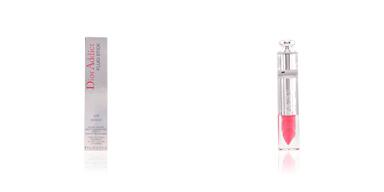 Dior DIOR ADDICT FLUID STICK #479-magique 5.5 ml