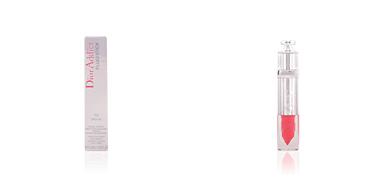 Dior DIOR ADDICT FLUID STICK #753-open me 5.5 ml