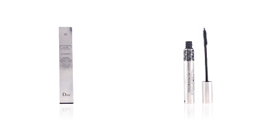 DIORSHOW ICONIC OVERCURL mascara WP #091 10 ml Dior