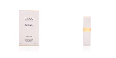 Chanel COCO MADEMOISELLE PARFUM perfume