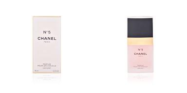 Nº 5 parfum cheveux 35 ml