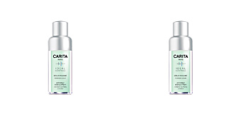 Carita IDEAL CONTROLE sérum poudré 30 ml