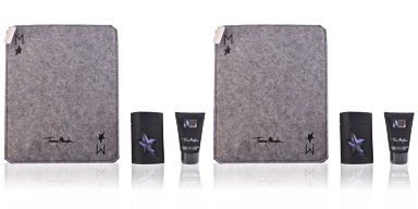 Thierry Mugler A*MEN COFFRET 2 pz