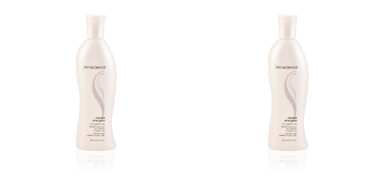 Shiseido SENSCIENCE volume shampoo 300 ml