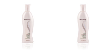SENSCIENCE volume conditioner 300 ml Shiseido