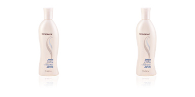 Shampoo for shiny hair SENSCIENCE balance shampoo Senscience