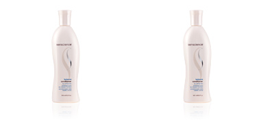 SENSCIENCE balance conditioner Shiseido
