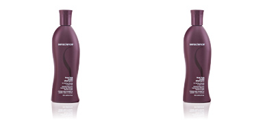Champú color SENSCIENCE true hue violet shampoo Senscience