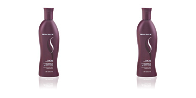 SENSCIENCE true hue conditioner Shiseido