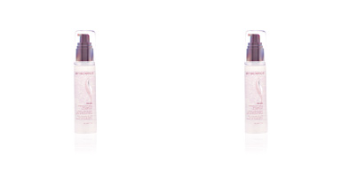 Trattamento riparante per capelli SENSCIENCE renew advanced shine serum Senscience