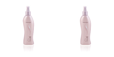 Shiseido SENSCIENCE thermal design spray 200 ml