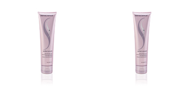 Shiseido SENSCIENCE perfect smooth balm 150 ml