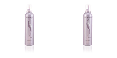 Shiseido SENSCIENCE volume boost intensif mousse 300 ml