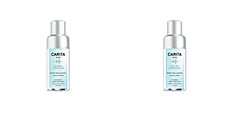 Carita IDEAL HYDRATATION sérum des lagons 30 ml
