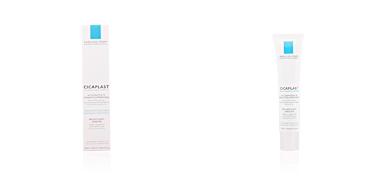 La Roche Posay CICAPLAST accélérateur de réparation épidermique 40 ml