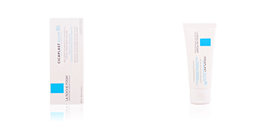 Soin du visage hydratant CICAPLAST BAUME B5 baume reparateur apaisant La Roche Posay