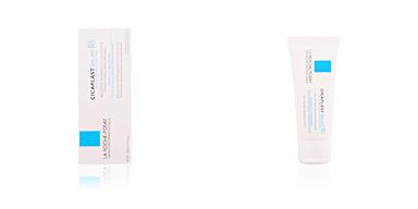 Tratamiento Facial Hidratante CICAPLAST BAUME B5 baume reparateur apaisant La Roche Posay