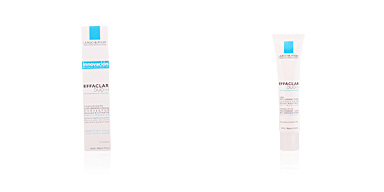 EFFACLAR DUO soin anti-imperfections La Roche Posay