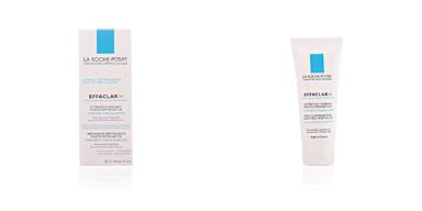 Face moisturizer EFFACLAR H hydratant compensateur apaisant La Roche Posay