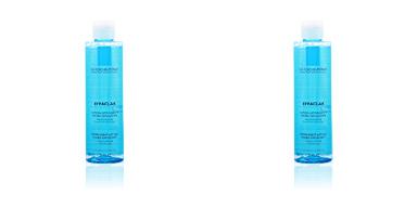 Face toner EFFACLAR lotion astringente micro-exfoliante La Roche Posay