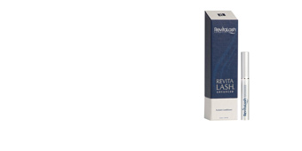 Tratamento para cílios / sobrancelhas REVITALASH ADVANCED eyelash conditioner Revitalash