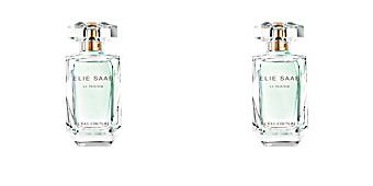 Elie Saab ELIE SAAB LE PARFUM L'EAU COUTURE perfume