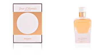 Hermès JOUR D'HERMÈS ABSOLU parfum