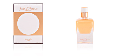 Hermès JOUR D'HERMÈS ABSOLU perfume