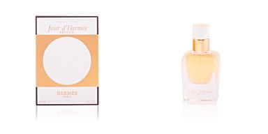 JOUR D'HERMÈS ABSOLU eau de parfum vaporizzatore 30 ml Hermès