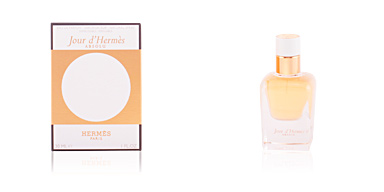 Hermès JOUR D'HERMES ABSOLU edp vaporizador 30 ml