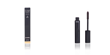 Chanel LE VOLUME mascara WP #20-brun 6 gr