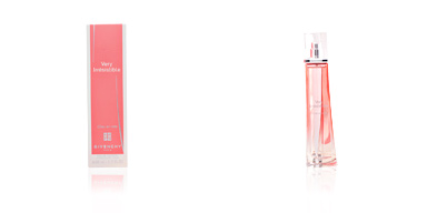 Givenchy VERY IRRESISTIBLE L'EAU EN ROSE parfum