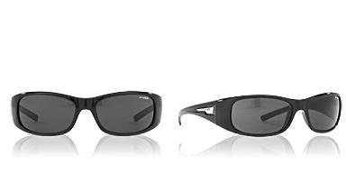 Okulary Przeciwsłoneczne ARNETTE AN4139 41/81 Arnette