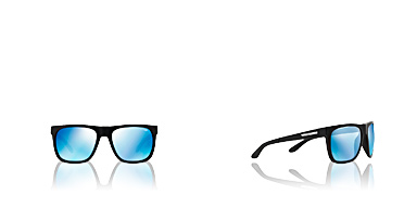 Sonnenbrillen ARNETTE AN4143 01/55 Arnette