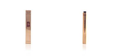 Yves Saint Laurent TOUCHE ECLAT correcteur #1.5-soie lumière 2.5 ml