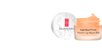 Pommade pour les lèvres EIGHT HOUR intensive lip repair balm Elizabeth Arden