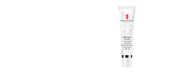 Lip balm EIGHT HOUR nourishing lip balm SPF20 Elizabeth Arden