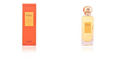 Hermès CALECHE edt spray 100 ml