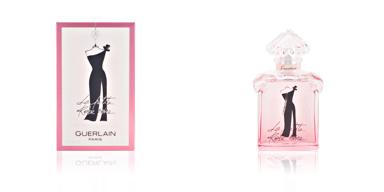 Guerlain LA PETITE ROBE NOIRE COUTURE perfume