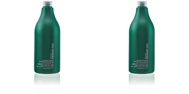 Shu Uemura ULTIMATE REMEDY shampoo 750 ml