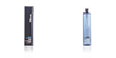 Shu Uemura DEPSEA FOUNDATION daily style refresher 150 ml